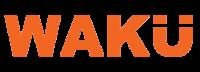 waku-logo-or